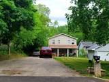 24683 Clinton Avenue - Photo 1