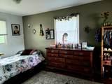 24683 Clinton Avenue - Photo 14