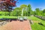 358 Stafford Court - Photo 31
