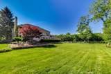 358 Stafford Court - Photo 34