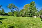 358 Stafford Court - Photo 37
