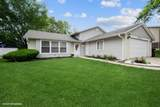 22937 Valley Drive - Photo 1