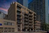 1307 Wabash Avenue - Photo 2
