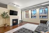 1307 Wabash Avenue - Photo 4