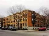 910 Grace Street - Photo 2