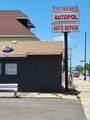 7049 Higgins Avenue - Photo 2