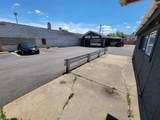 7049 Higgins Avenue - Photo 11