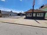 7049 Higgins Avenue - Photo 3