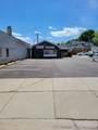 7049 Higgins Avenue - Photo 4