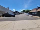 7049 Higgins Avenue - Photo 5