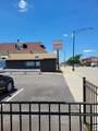7049 Higgins Avenue - Photo 6