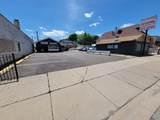 7049 Higgins Avenue - Photo 7