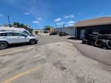 7049 Higgins Avenue - Photo 8