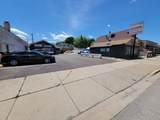 7049 Higgins Avenue - Photo 9
