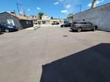 7049 Higgins Avenue - Photo 10