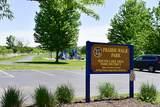 331 Winding Trail Circle - Photo 27