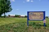 331 Winding Trail Circle - Photo 28