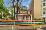 1525 Pratt Boulevard - Photo 61