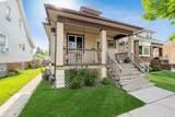 4032 Prairie Avenue - Photo 1