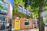 1640 Julian Street - Photo 1