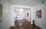 652 Trumbull Avenue - Photo 3