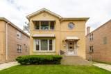 5330 Sunnyside Avenue - Photo 1