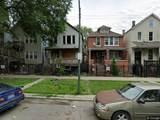 8713 Exchange Avenue - Photo 1