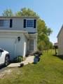 1528 Peachtree Lane - Photo 2