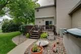 1709 Fairfield Drive - Photo 22