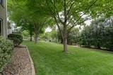 1709 Fairfield Drive - Photo 24