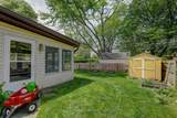 990 Weeping Willow Drive - Photo 26