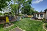 990 Weeping Willow Drive - Photo 29