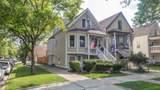 3359 Hamlin Avenue - Photo 2