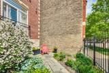 1452 Artesian Avenue - Photo 3