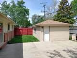 15103 Meadow Lane - Photo 22