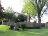 26850 Willow Creek Road - Photo 31