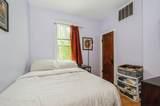 2944 Ridgeway Avenue - Photo 6