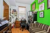 2944 Ridgeway Avenue - Photo 8