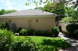 5811 Kolmar Avenue - Photo 38