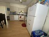 643 Hammond Avenue - Photo 6