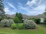 1543 Chickamauga Lane - Photo 1