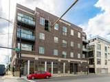 500 Damen Avenue - Photo 1