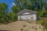 10 Meadow Lane - Photo 16