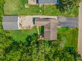10 Meadow Lane - Photo 17