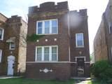 1743 Mason Avenue - Photo 1