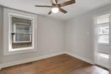 7932 Eberhart Avenue - Photo 16