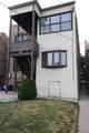2133 Lunt Avenue - Photo 61