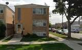 7259 Howard Street - Photo 1