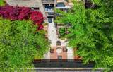 2949 Belden Avenue - Photo 8