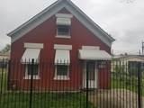 3041 Homan Avenue - Photo 1